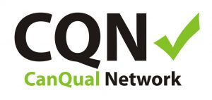 CanQual-Network Logo_rgb_300