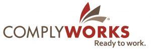 ComplyWorks_logo_2