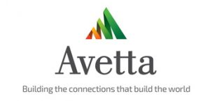 avetta-logo_crop_3