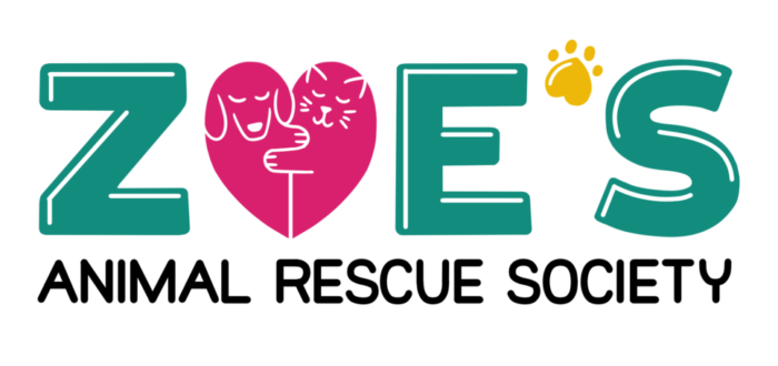 Zoe's Logo